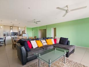 SEMI EQUIPPED, EXECUTIVE STYLE APARTMENT! - Darwin
