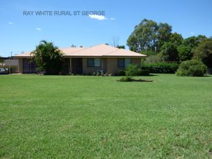 PRIME LOCATION, PEACEFUL LIFESTYLE - St George
