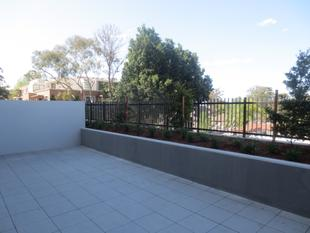 ** Just Settled ** Brilliant 3 bedroom Home PLUS Enclosed Study and Large, Private Terrace!! - Beecroft