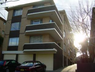 Recently Updated Two Bedroom Unit - Marrickville