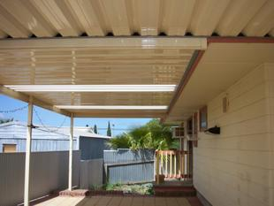 Great home great area - Port Augusta West