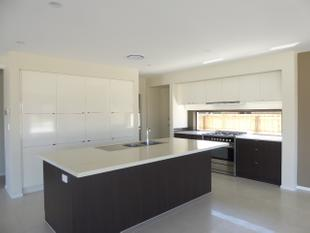 Executive Large Family Home - Ormeau Hills