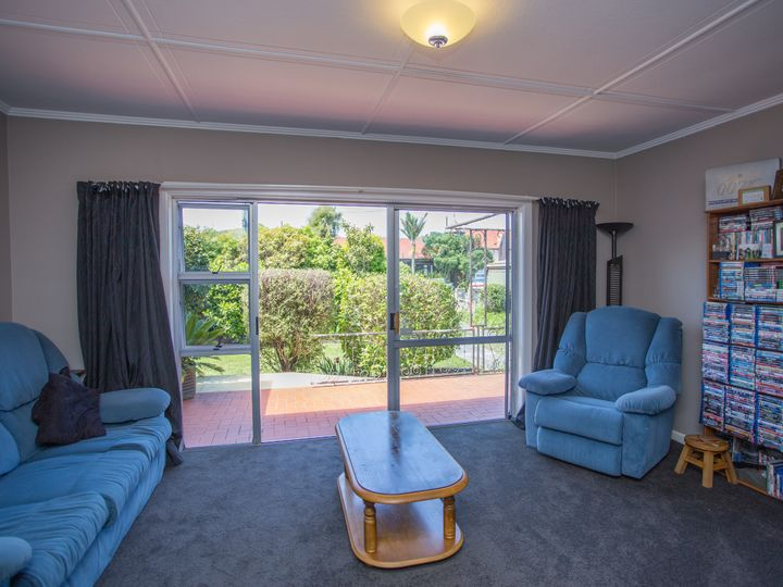 2 Turenne Street, Inner Kaiti, Gisborne District