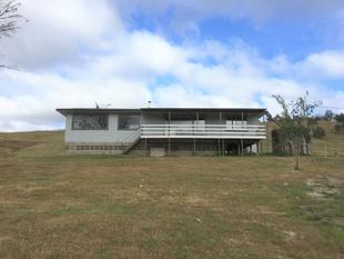 Lovely location, available early November 2017...... - Dungog