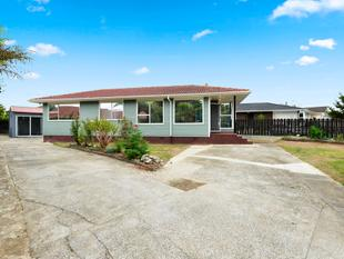 Don't Miss Out on this Home & Income Opportunity! - Manurewa