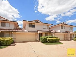 Location and Lifestyle! - Fitzgibbon