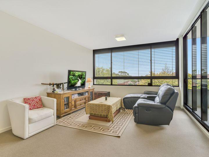 31/260 Penshurst Street, Willoughby, NSW