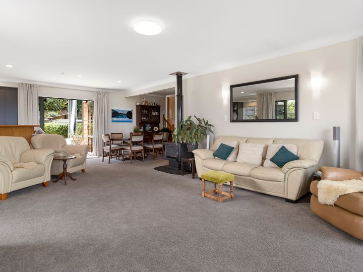 31 Victory Street, Welcome Bay, Tauranga City