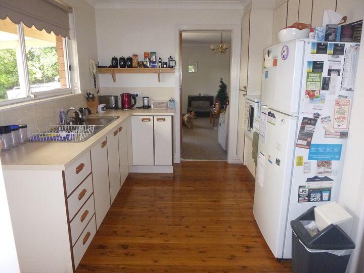 1 McCarthy Place, Orange, NSW