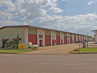 Warehouse/Office - Yarrawonga - Yarrawonga