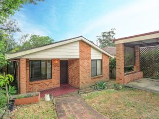 Walking distance to train station! Close to Epping Heights Public School - Epping