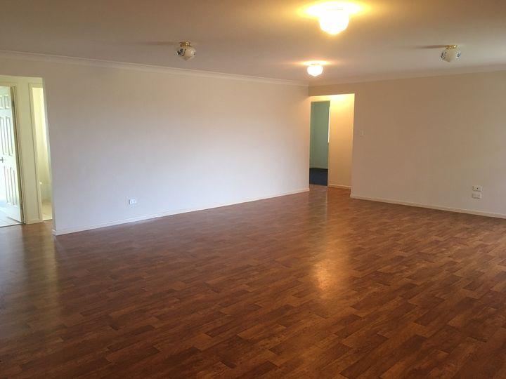 13-15 Broadhurst Court, Gleneagle, QLD