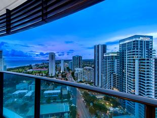 Under Strict Instructions, Must Be Sold - Stunning Apartment in Oracle - Broadbeach