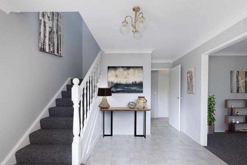 Room For Rent Flemington Nsw