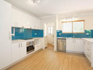 Newly Renovated Villa with Brand New Kitchen & Timber Floors - Marsfield