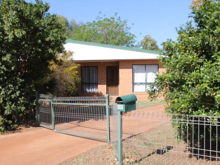 26B Hutt Street, St George, QLD