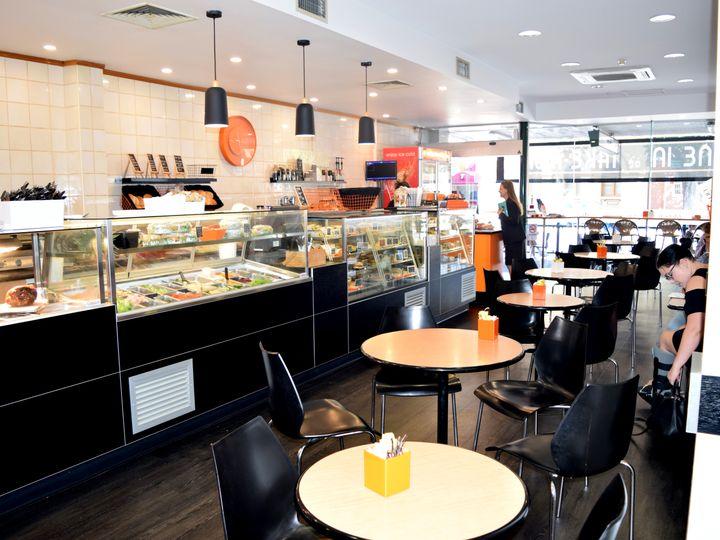 504 Olive Street, Albury, NSW