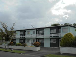 6/1 Torrington Ave - Frankton