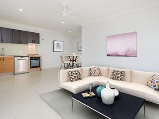 Developers Instructions  Massive Price Reduction  Must be Sold! - Mount Gravatt