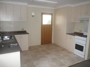Cottage - Close to CBD - Roma