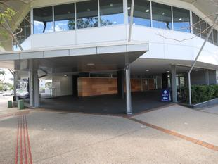 Premium Office In Central Manly - Manly