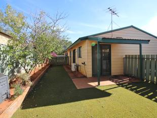 Renovated 1 bedroom villa! - South Hedland