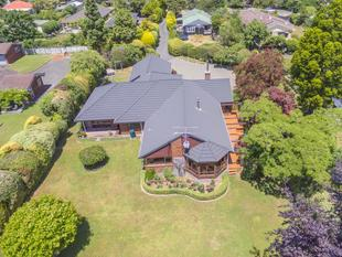 Location is Perfect with Space for Living - Waikanae