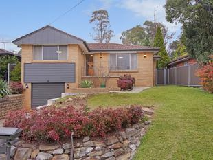 OPEN HOUSE CANCELLED, DEPOSIT TAKEN BY JASMINE SANDHU - Quakers Hill