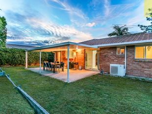 The Best Valued 4 BR House, Do not Miss Out! - Boronia Heights