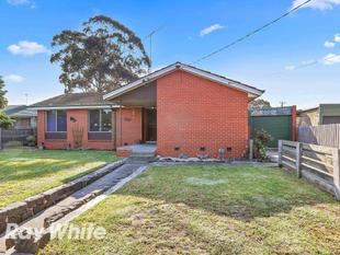 """Ideal First Home or Investment"" - Corio"