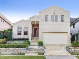 Substantial Family Home - Seaforth