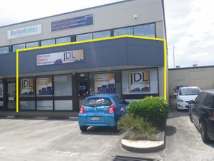 235m2*  Ground Floor Office Space - Underwood