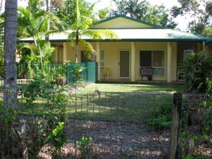 Great Family Home! Close to Everything! - Wongaling Beach