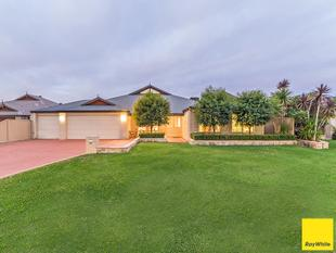THE ONE YOU'VE BEEN WAITING FOR! - Canning Vale