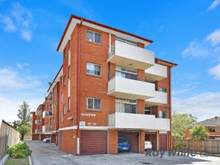 4 / 42 Fairmount St Lakemba Perfect Location!!! Close to Schools Shop & Transport - Lakemba