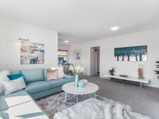 First Home Or Investment - Randwick Park