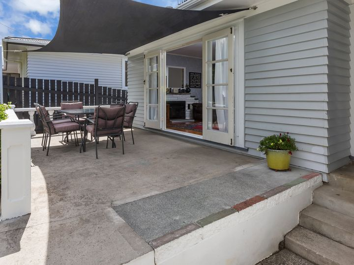 19 Wilson Avenue, Avenues, Whangarei District
