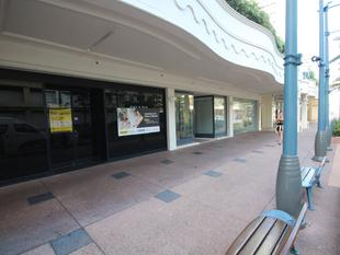 Retail Space On Elkhorn Avenue, Incentives On Offer - Surfers Paradise