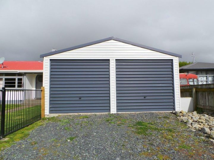 2 Vance Street, Shannon, Horowhenua District
