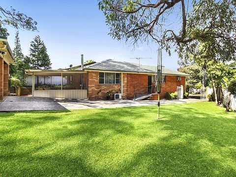 Point Clare, 39 Wendy Drive