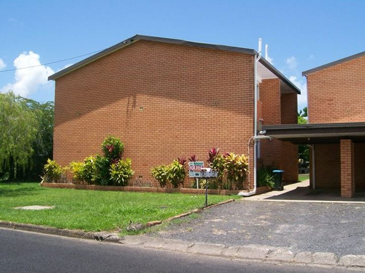 5/3 Riverside Crescent, Innisfail, QLD