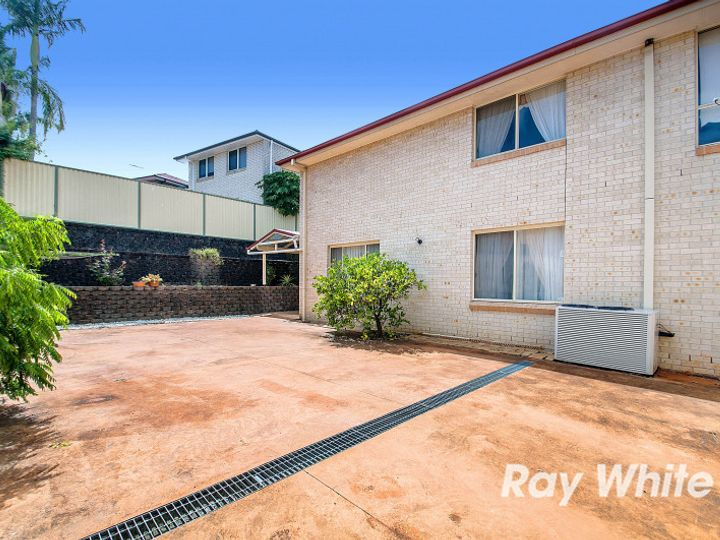 62 Crestview Drive, Glenwood, NSW