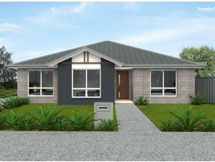 Enjoy 'The Crest' of Lifestyle - Brand New, Buy Off the Plan - South Nowra