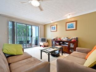 Large One Bedroom Apartment Must Go! - Chevron Island