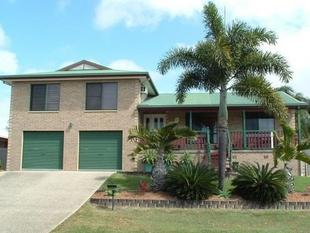 SPACIOUS FAMILY HOME IN THE QUIET SUBURBS OF ANDERGROVE! - Andergrove