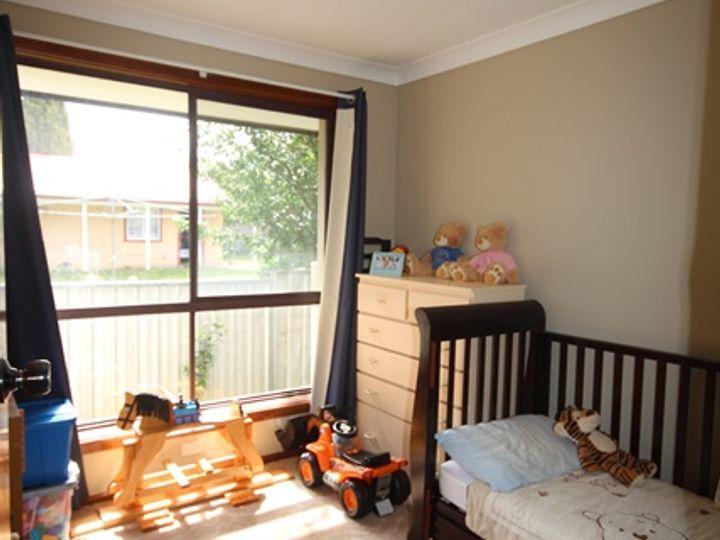 125 Curtis Street, Oberon, NSW