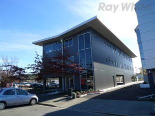 Fabulous Offices - Central Riccarton - Riccarton