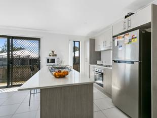 Easy investing starts here with 2 investments under one roof.................... - Bellbird Park