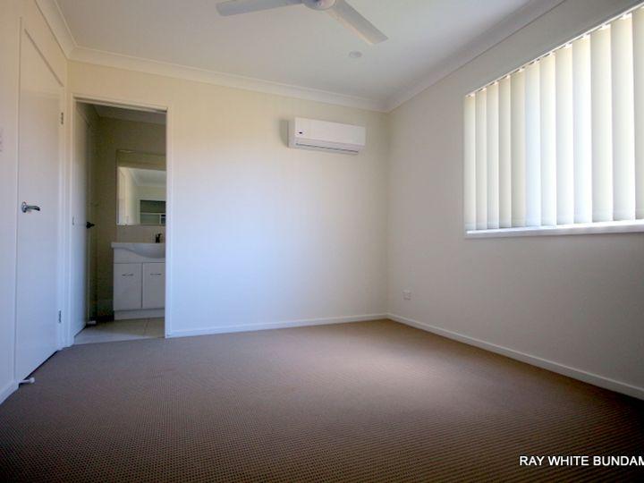 90/2 Brentwood Drive, Bundamba, QLD