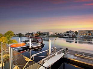Waterfront Opportunity Like No Other! - Pelican Waters